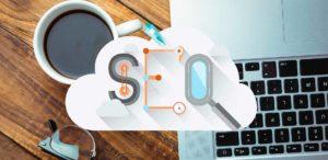 Site com SEO – Como o SEO pode potencializar o seu negócio na internet.