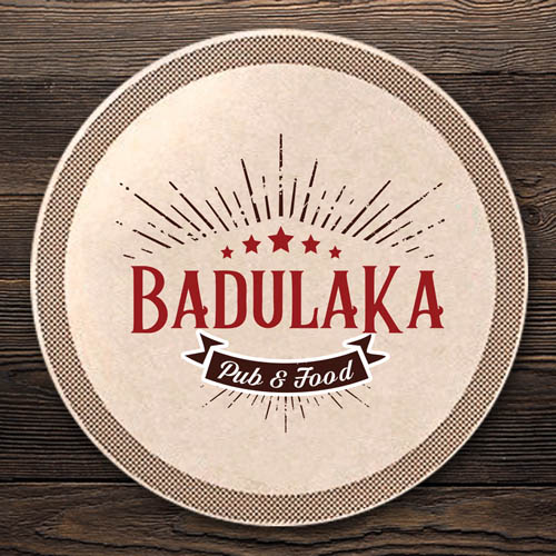 Badulaka