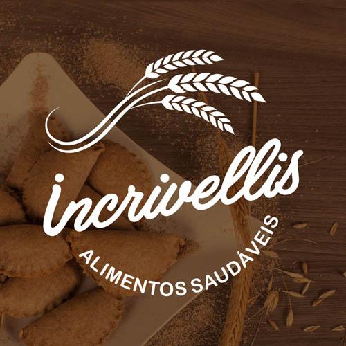 Incrivellis