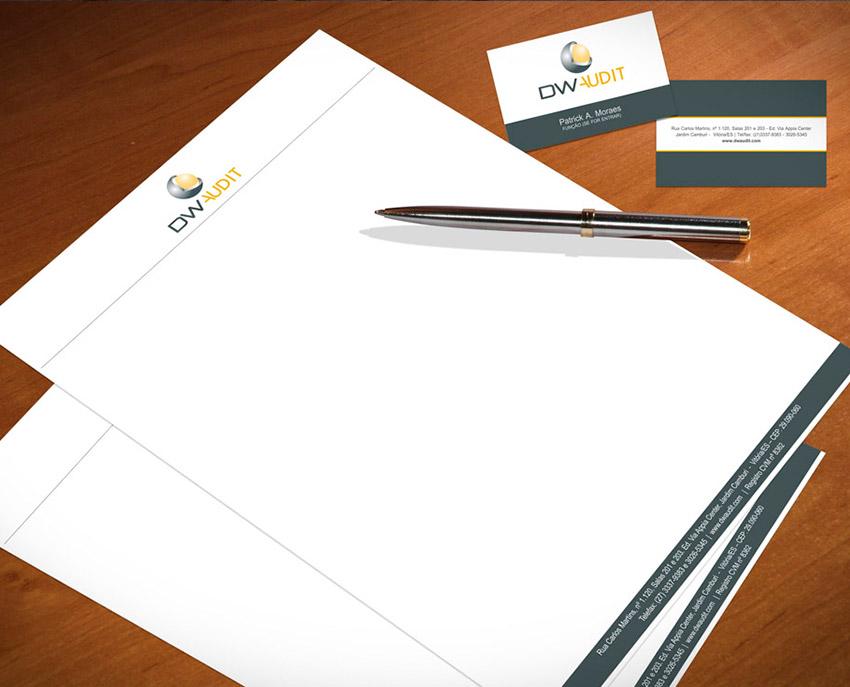 1-Agência-de-publicidade-e-marketing-cembra.jpg