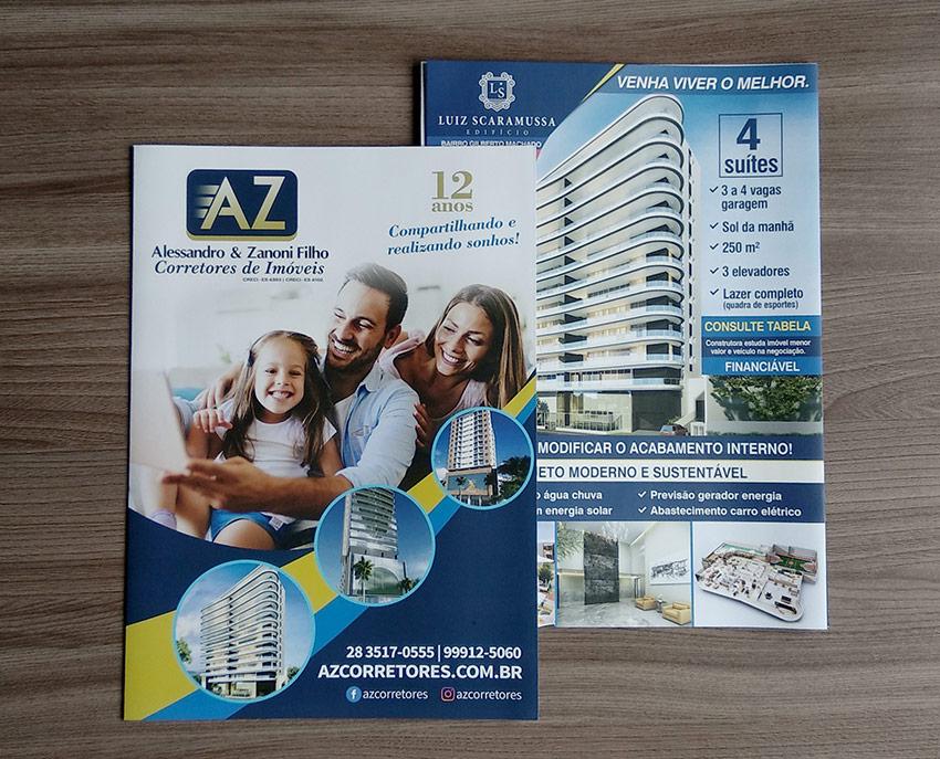 AZ-Corretores-de-Imóveis-Agência-de-publicidade-e-marketing-cembra.jpg