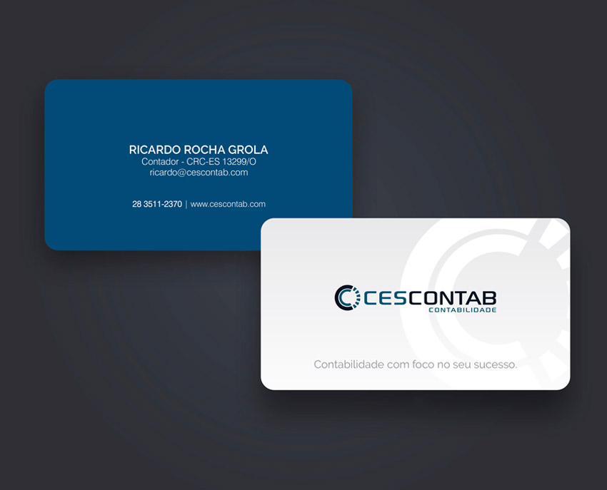 Escritorio-de-contabilidade-CESCONTAB-Agência-de-publicidade-e-marketing-cembra.jpg