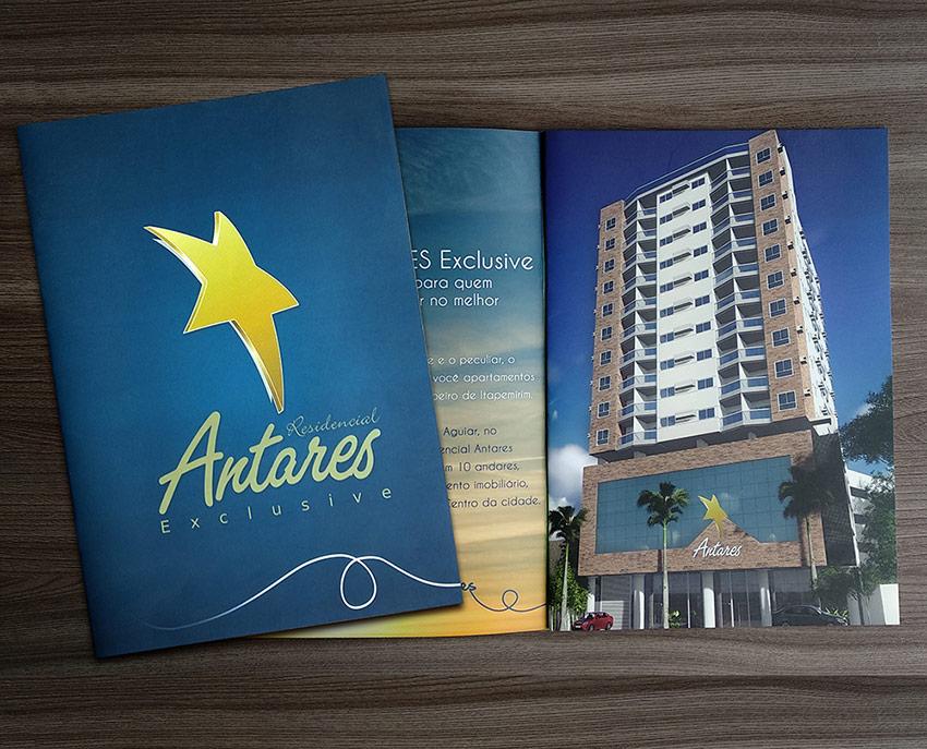 Folder-Group-Creta-Residencial-Antares-Exclusive-Agência-de-publicidade-e-marketing-cembra.jpg