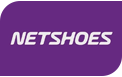 marketplace-netshoes.png