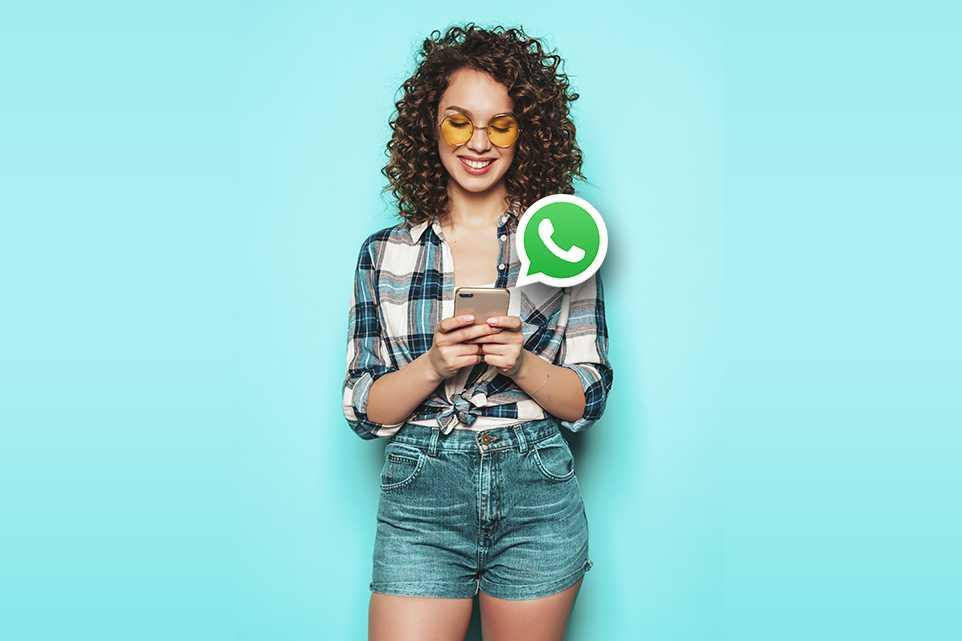 É possível aumentar minhas vendas no whatsapp?