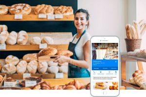 Google Meu Negócio: Como fazer marketing na sua cidade?