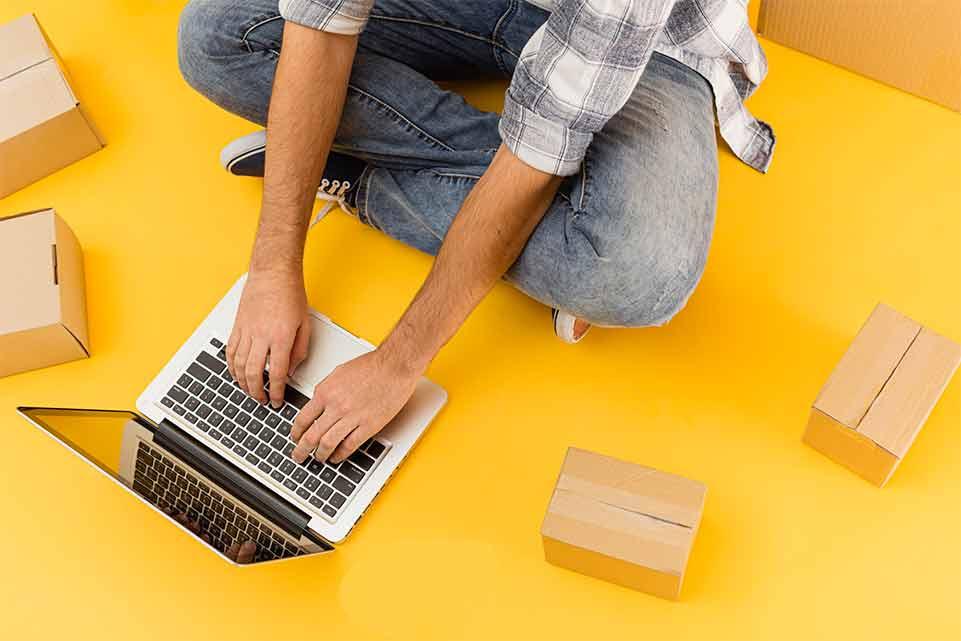 Adaptar vendas durante a crise! CEMBRA agência de marketing digital