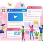 Site ou loja virtual: Como criar um em Vitória