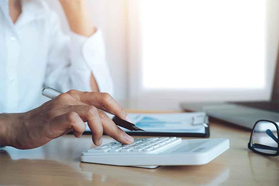 Financiamento para empresas durante a pandemia - cembra marketing digital