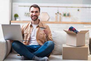 Por que devo ter uma loja online? Quais os benefícios?
