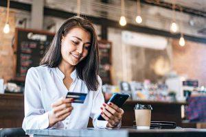 WhatsApp Pay: O que é? Quais as vantagens?