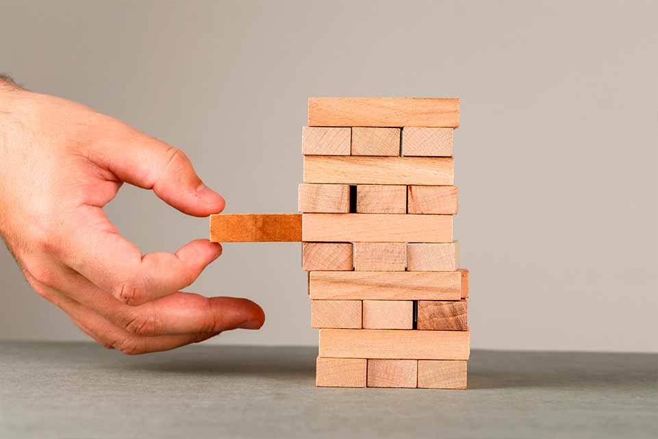 Gestão de Riscos: O que é e sua importância?