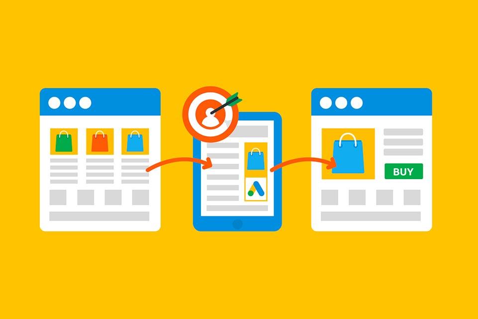 Google Ads: O que é? Funciona? Veja dicas para utilizar ele!