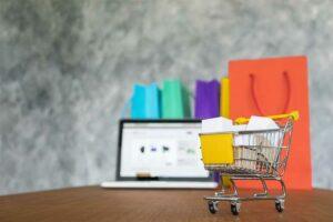 05 Formas gratuitas de divulgar seu produto online