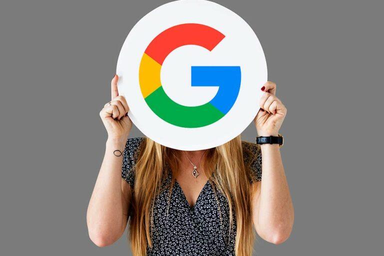 Como usar o Google Meu Negócio para conquistar clientes?