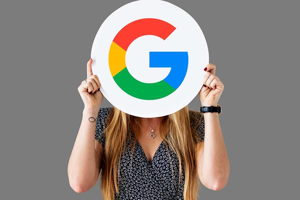 Como usar o Google Meu Negócio para conquistar clientes