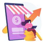 M-commerce: o que é  e como vender mais no mobile?