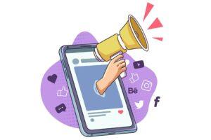 Marketing digital: o que é e como aplicar para empresa