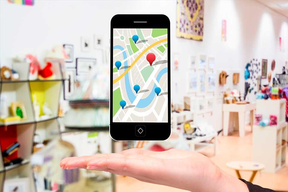 Como usar o Google Meu Negócio para conquistar clientes (1)