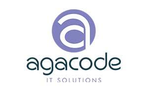Desenvolvemos sites e lojas virtuais para o seu sucesso