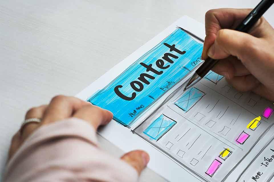 Como criar site para empresa grátis Confira dicas (6)